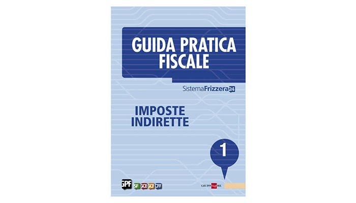 Libri Professionali Buffetti Lecce