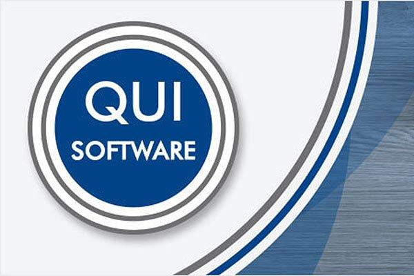 Software Gestionale Oltre la Carta Buffetti Lecce